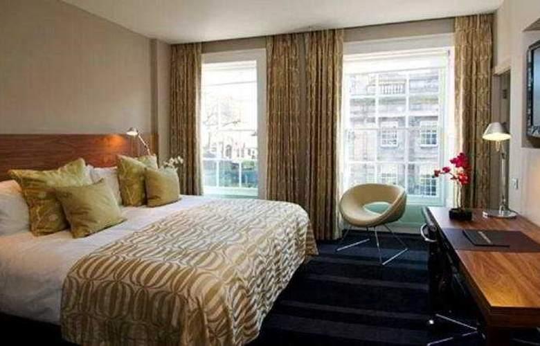 Apex Waterloo Place - Room - 6
