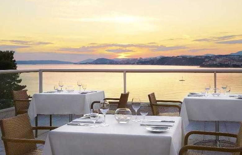 Le Meridien Lav Split - Restaurant - 43