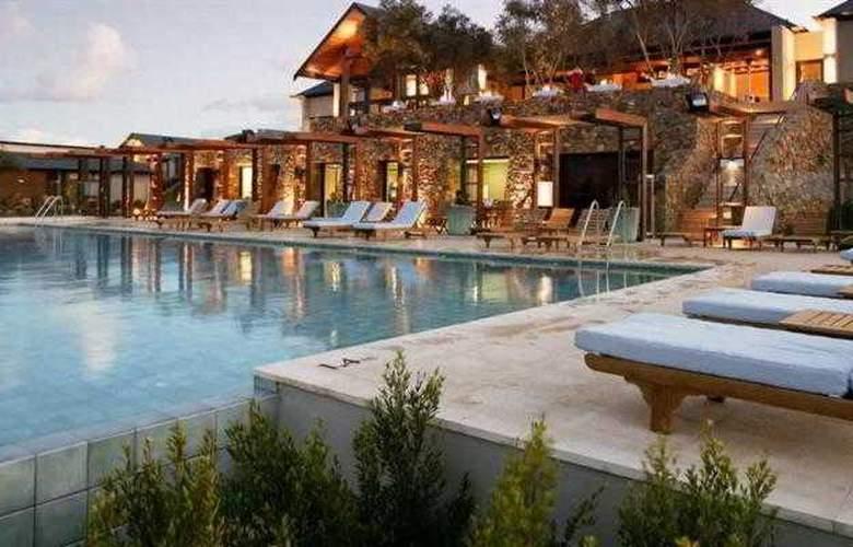 Quay West Resort Bunker Bay - Hotel - 24