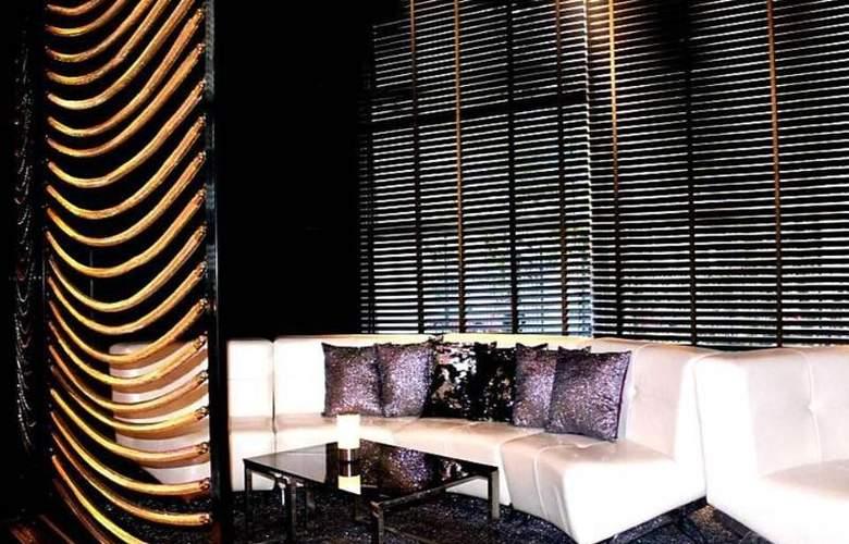 W Bangkok - Hotel - 1