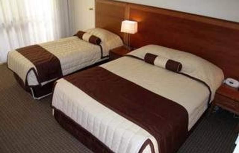 Comfort Inn Deakin Palms - Room - 2
