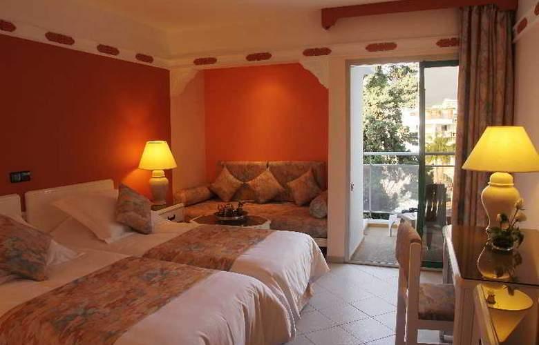 LTI Agadir Beach Club - Room - 10