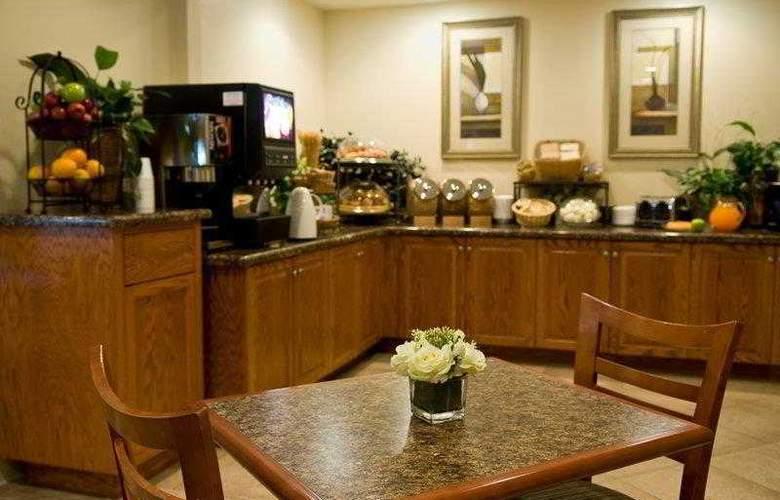 Best Western Country Inn Poway - Hotel - 7