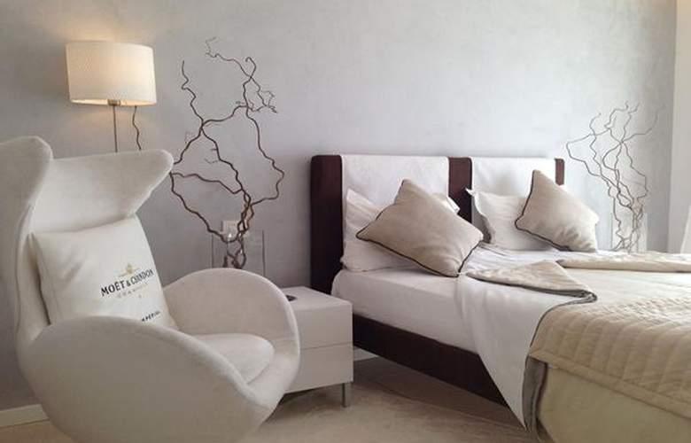 Vistamare Suite - Hotel - 3