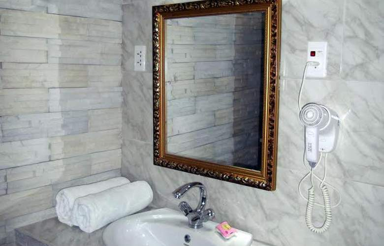 Casa Isabel Miramar - Room - 13
