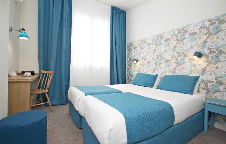 La Villa Boheme - Room - 20