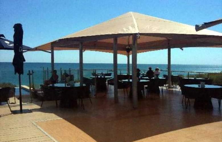 Eco Beach - Terrace - 5