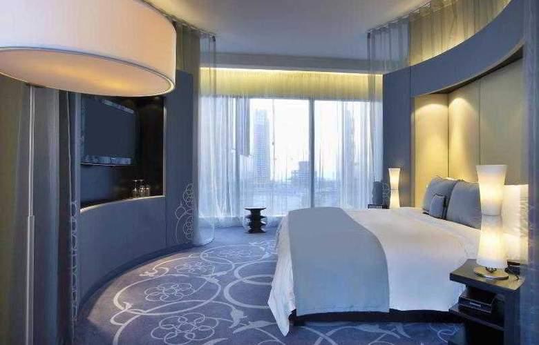 W Doha Hotel & Residence - Room - 80
