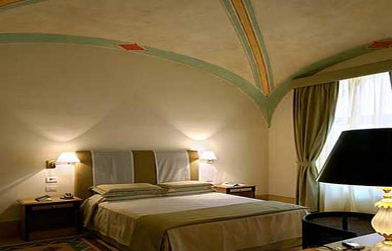 Relais San Biagio - Hotel - 3