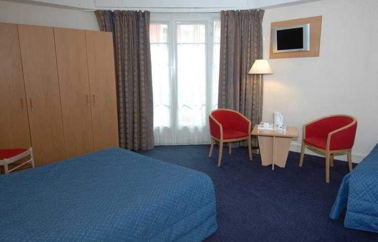 Lafayette - Room - 7