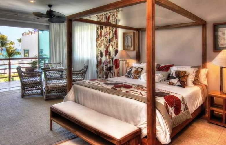 Punta Palmera - Cap Cana - Room - 6