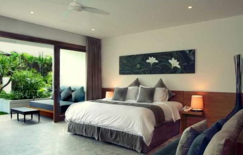 Semara Resort Seminyak - Room - 7