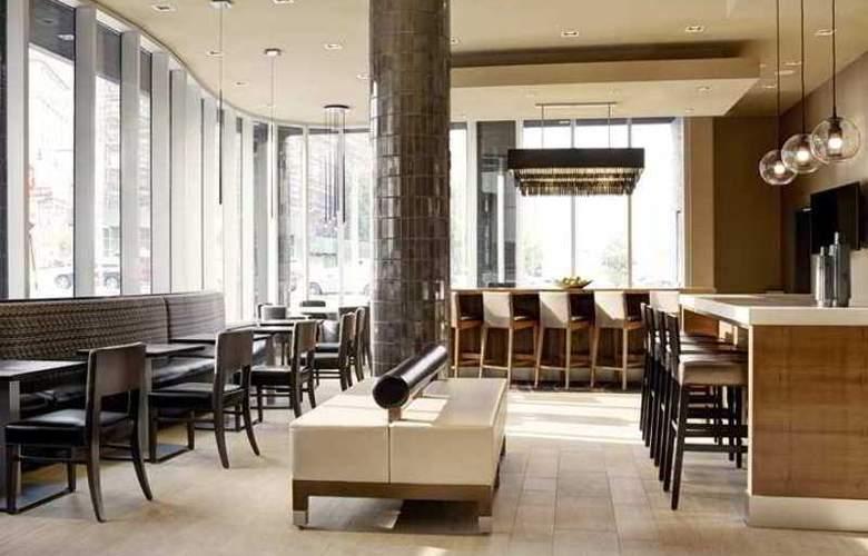 Hampton Inn Brooklyn/Downtown - Hotel - 0