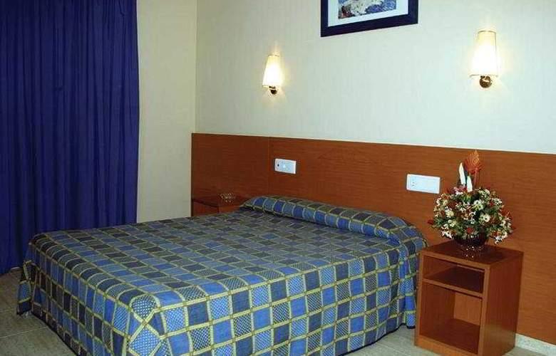 L'Hotelet - Room - 3