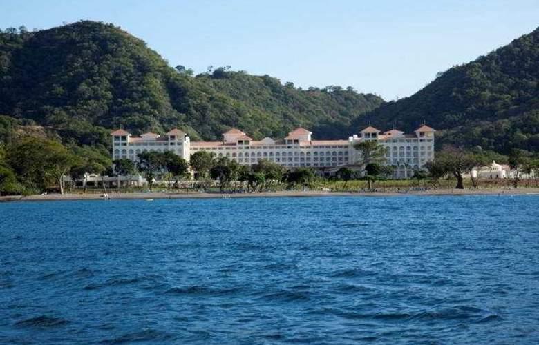 Riu Guanacaste All Inclusive - General - 2
