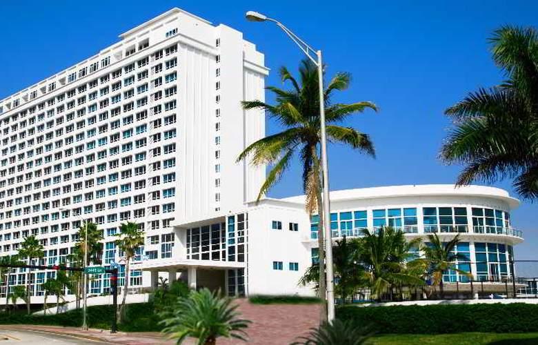 Design Suites Miami Beach - General - 1