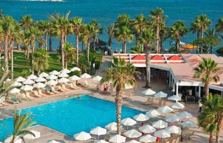 Louis Phaethon Beach - Pool - 12
