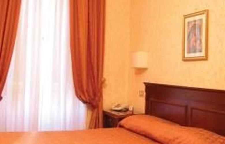 Daniela - Room - 1