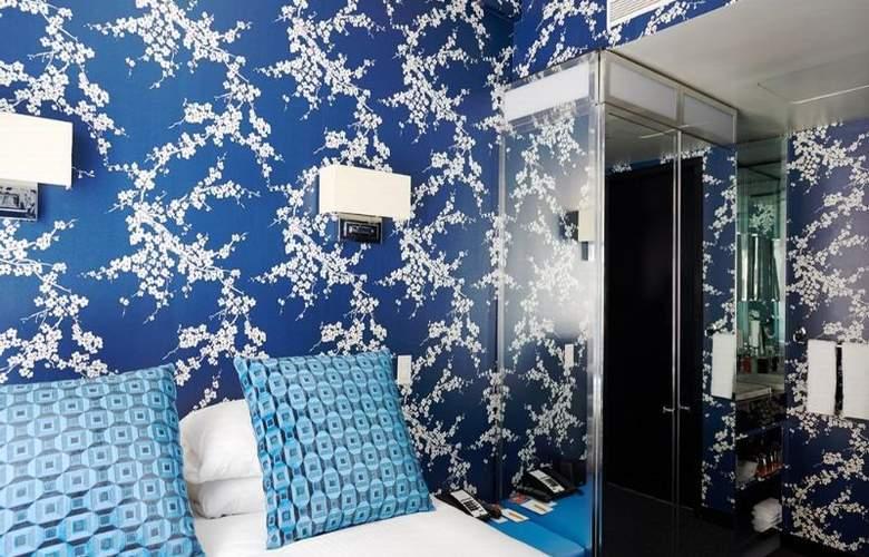 Room Mate Grace - Room - 18