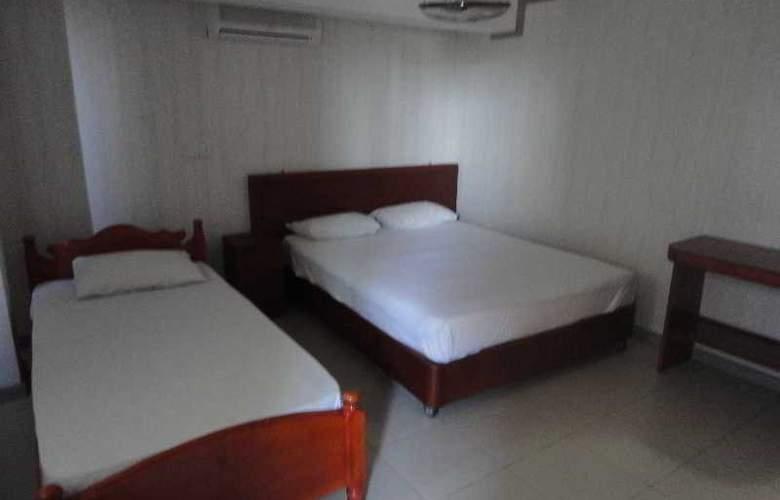 Sansu - Room - 4