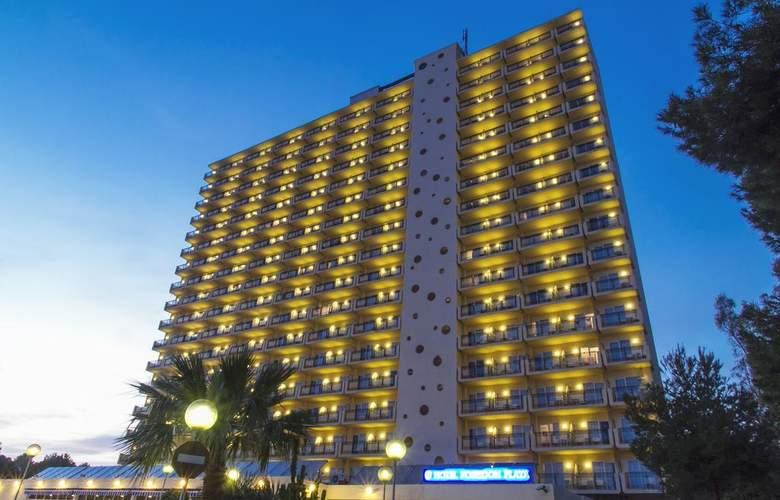 Poseidon Playa - Hotel - 6