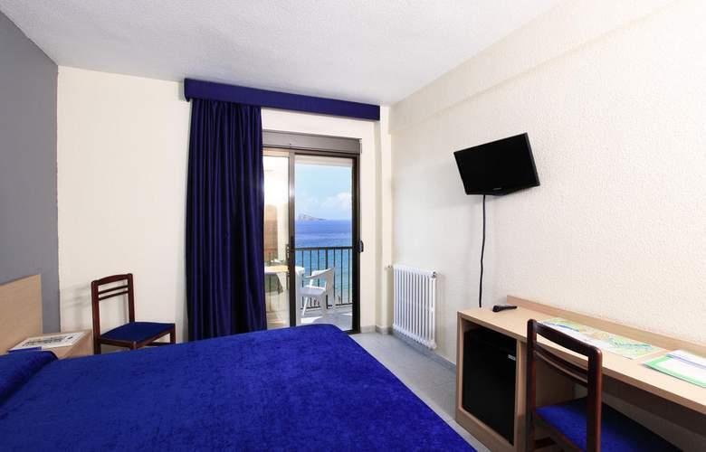 Bilbaino - Room - 7