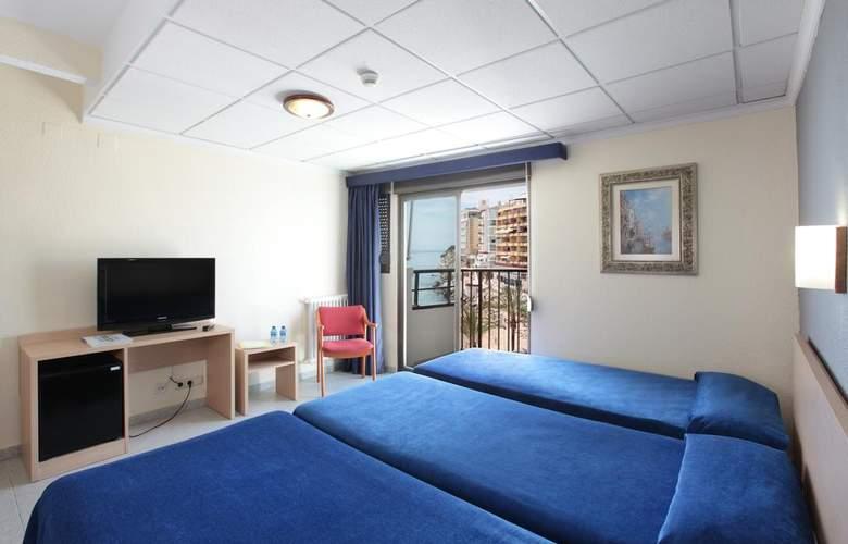Bilbaino - Room - 6