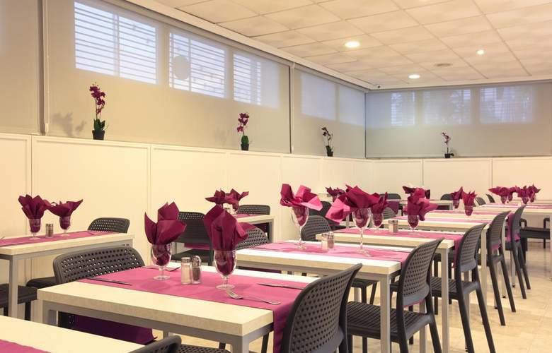 Bilbaino - Restaurant - 4
