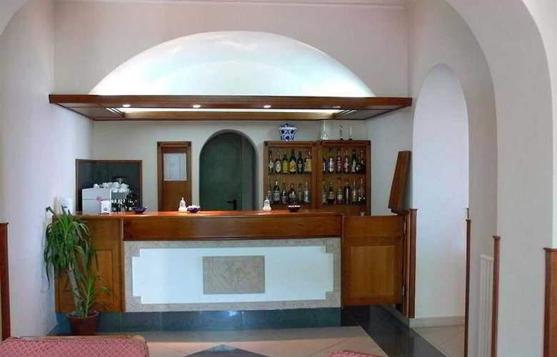 Villa Selene - Bar - 9