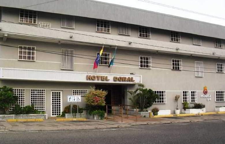 Doral Maracaibo - Hotel - 0