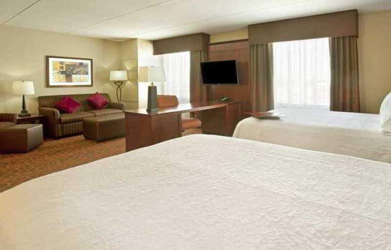 Hampton Inn Ste Minneapolis St Paul Arpt-Mall - Hotel - 7