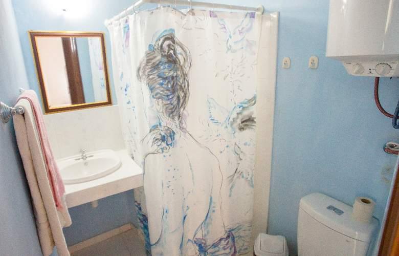 Casa de Diana - Room - 10