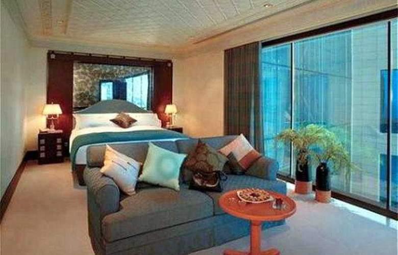 Rosewood Jeddah  - Room - 3