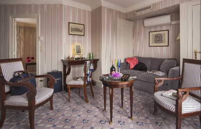 Maison Astor Paris, Curio Collection by Hilton - Room - 25
