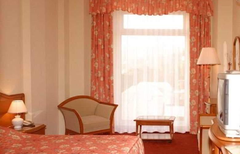 Prestige - Room - 7