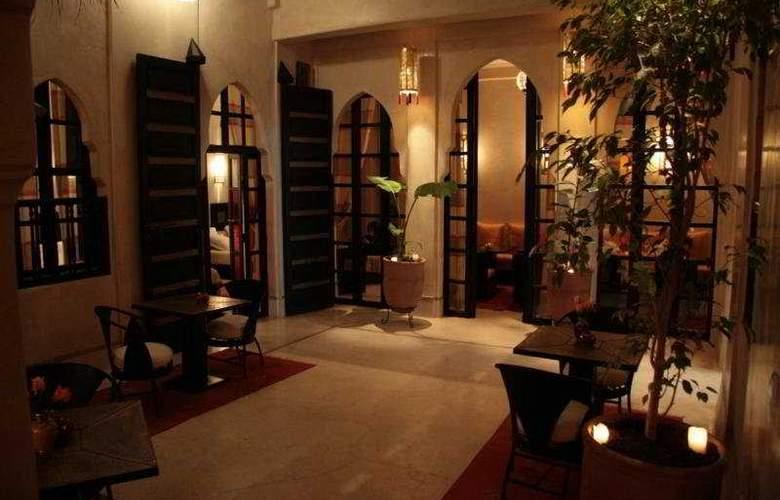 Riad Diana - Hotel - 0