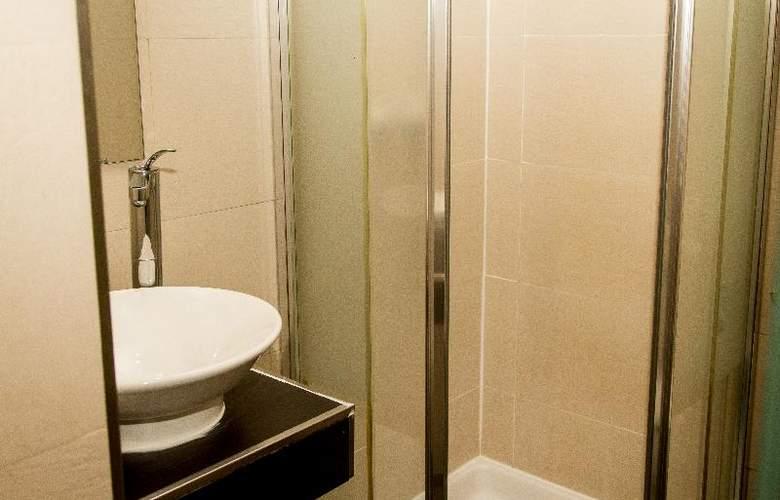Marlasca - Room - 42