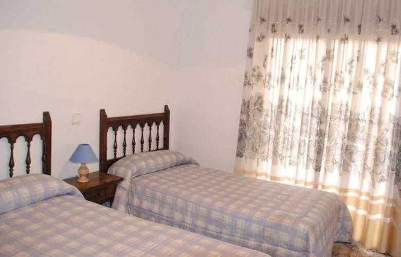 Pinar - Room - 6