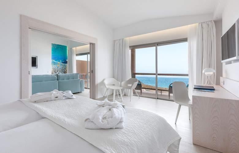 Iberostar Selection Fuerteventura Palace - Room - 15