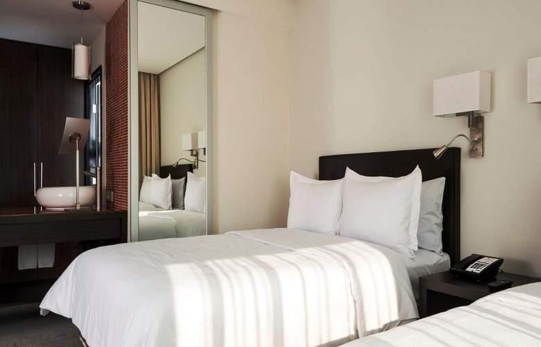 Fiesta Inn Merida - Room - 41