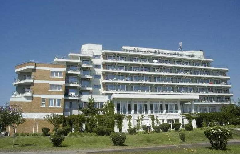 Comandor - Hotel - 0