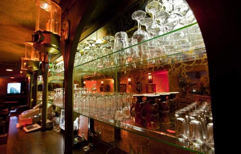 Dunes Inn - Sunset - Bar - 40