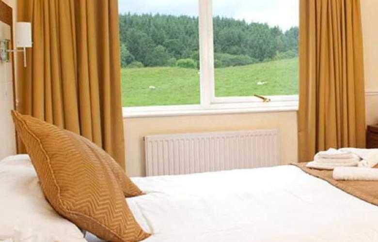 Damson Dene Hotel - Room - 4
