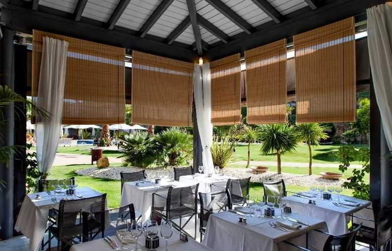 Precise Resort El Rompido - Hotel - 11