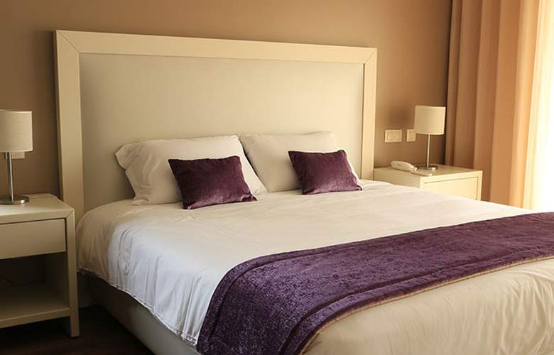 Monte Lirio - Room - 8