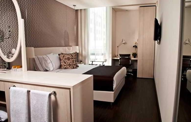 Exe Bacata 95 - Room - 6