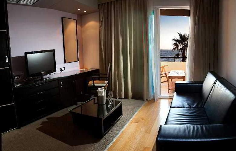 Jona Split - Room - 1