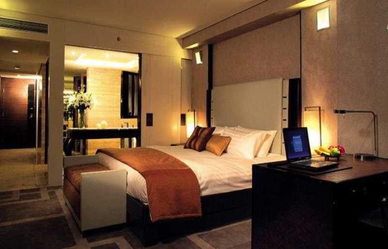 Hilton Wangfujing - Room - 10