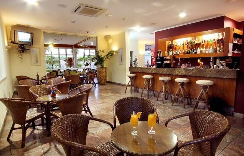 Club Porto Mos - Bar - 3