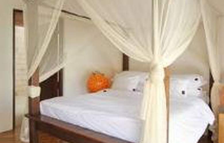 B Villa Seaside - Room - 3